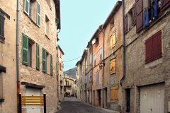 castellane_4